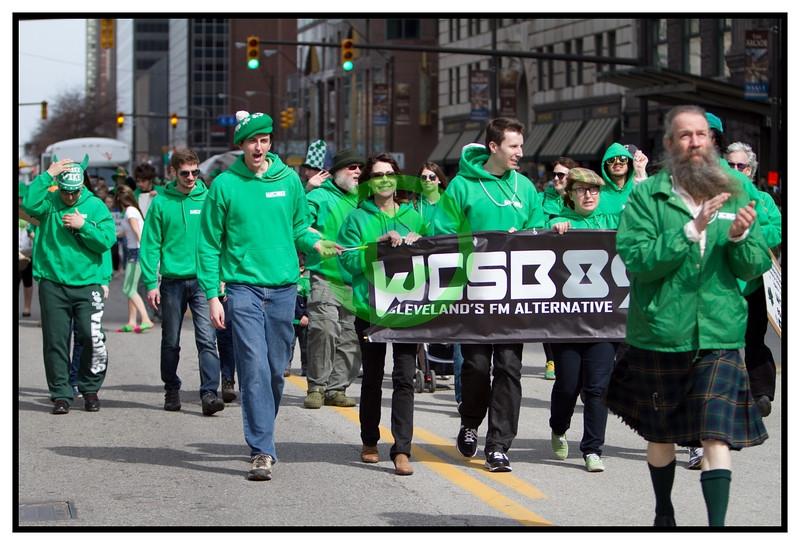 20110317_1449 - 1350 - 2011 Cleveland Saint Patrick's Day Parade
