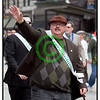 20110317_1353 - 0552 - 2011 Cleveland Saint Patrick's Day Parade