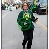 20110317_1401 - 0681 - 2011 Cleveland Saint Patrick's Day Parade