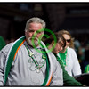 20110317_1508 - 1651 - 2011 Cleveland Saint Patrick's Day Parade