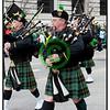 20110317_1342 - 0408 - 2011 Cleveland Saint Patrick's Day Parade