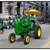 20110317_1450 - 1358 - 2011 Cleveland Saint Patrick's Day Parade