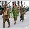 20110317_1344 - 0428 - 2011 Cleveland Saint Patrick's Day Parade