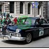 20110317_1505 - 1605 - 2011 Cleveland Saint Patrick's Day Parade
