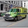 20110317_1343 - 0417 - 2011 Cleveland Saint Patrick's Day Parade