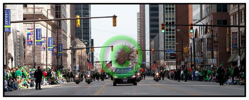 20110317_1329 - 0283 - 2011 Cleveland Saint Patrick's Day Parade
