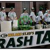 20110317_1441 - 1256 - 2011 Cleveland Saint Patrick's Day Parade