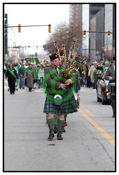 20110317_1354 - 0564 - 2011 Cleveland Saint Patrick's Day Parade