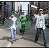 20110317_1440 - 1253 - 2011 Cleveland Saint Patrick's Day Parade
