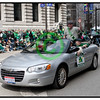 20110317_1505 - 1608 - 2011 Cleveland Saint Patrick's Day Parade