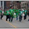 20110317_1453 - 1435 - 2011 Cleveland Saint Patrick's Day Parade