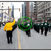20110317_1426 - 1065 - 2011 Cleveland Saint Patrick's Day Parade