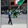 20110317_1451 - 1386 - 2011 Cleveland Saint Patrick's Day Parade