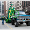 20110317_1401 - 0683 - 2011 Cleveland Saint Patrick's Day Parade