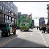 20110317_1415 - 0899 - 2011 Cleveland Saint Patrick's Day Parade