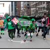 20110317_1435 - 1192 - 2011 Cleveland Saint Patrick's Day Parade