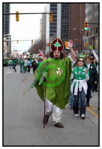 20110317_1438 - 1227 - 2011 Cleveland Saint Patrick's Day Parade