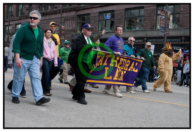 20110317_1457 - 1496 - 2011 Cleveland Saint Patrick's Day Parade