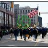 20110317_1404 - 0713 - 2011 Cleveland Saint Patrick's Day Parade