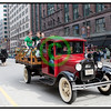 20110317_1503 - 1579 - 2011 Cleveland Saint Patrick's Day Parade