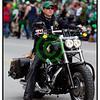 20110317_1406 - 0751 - 2011 Cleveland Saint Patrick's Day Parade