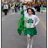 20110317_1426 - 1057 - 2011 Cleveland Saint Patrick's Day Parade