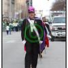 20110317_1455 - 1469 - 2011 Cleveland Saint Patrick's Day Parade