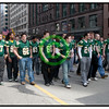 20110317_1441 - 1268 - 2011 Cleveland Saint Patrick's Day Parade
