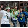 20110317_1359 - 0648 - 2011 Cleveland Saint Patrick's Day Parade
