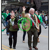 20110317_1353 - 0555 - 2011 Cleveland Saint Patrick's Day Parade