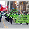 20110317_1417 - 0931 - 2011 Cleveland Saint Patrick's Day Parade