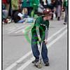 20110317_1501 - 1550 - 2011 Cleveland Saint Patrick's Day Parade
