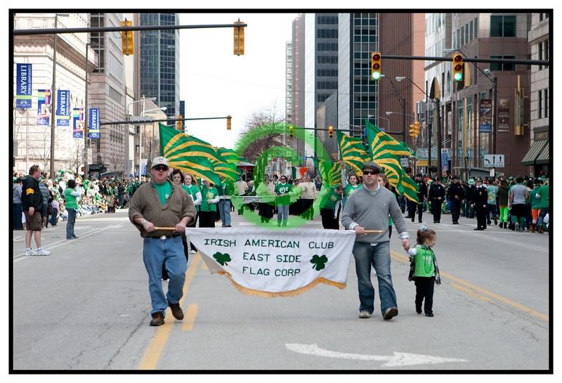 20110317_1355 - 0591 - 2011 Cleveland Saint Patrick's Day Parade