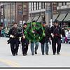 20110317_1352 - 0528 - 2011 Cleveland Saint Patrick's Day Parade