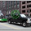 20110317_1358 - 0634 - 2011 Cleveland Saint Patrick's Day Parade