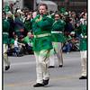 20110317_1425 - 1030 - 2011 Cleveland Saint Patrick's Day Parade