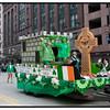 20110317_1443 - 1283 - 2011 Cleveland Saint Patrick's Day Parade