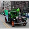 20110317_1510 - 1687 - 2011 Cleveland Saint Patrick's Day Parade