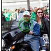 20110317_1505 - 1612 - 2011 Cleveland Saint Patrick's Day Parade