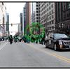 20110317_1354 - 0571 - 2011 Cleveland Saint Patrick's Day Parade