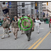 20110317_1501 - 1556 - 2011 Cleveland Saint Patrick's Day Parade