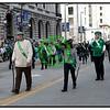 20110317_1335 - 0335 - 2011 Cleveland Saint Patrick's Day Parade