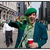 20110317_1512 - 1706 - 2011 Cleveland Saint Patrick's Day Parade