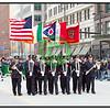 20110317_1347 - 0469 - 2011 Cleveland Saint Patrick's Day Parade
