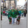 20110317_1500 - 1536 - 2011 Cleveland Saint Patrick's Day Parade