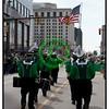 20110317_1502 - 1569 - 2011 Cleveland Saint Patrick's Day Parade
