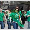 20110317_1500 - 1534 - 2011 Cleveland Saint Patrick's Day Parade