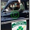 20110317_1505 - 1606 - 2011 Cleveland Saint Patrick's Day Parade