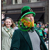 20110317_1355 - 0590 - 2011 Cleveland Saint Patrick's Day Parade