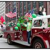 20110317_1433 - 1163 - 2011 Cleveland Saint Patrick's Day Parade